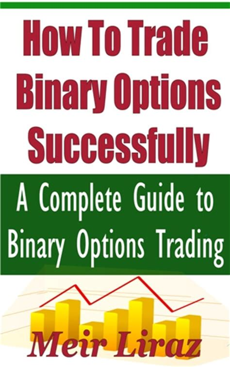 Ebook The Trading Book free binary options ebook how to trade binary options successfully pdf