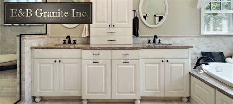 cabinets flooring and more e b granite and cabinets flooring more home
