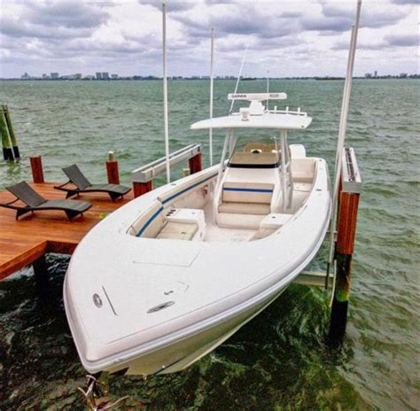 intrepid boats 375 center console 37ft6in 2015 intrepid 375 center console intrepid buy