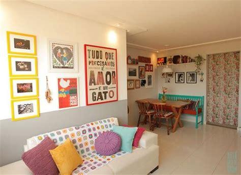 como decorar sala grande poucos móveis pruzak decorar sala pequena simples pouco dinheiro