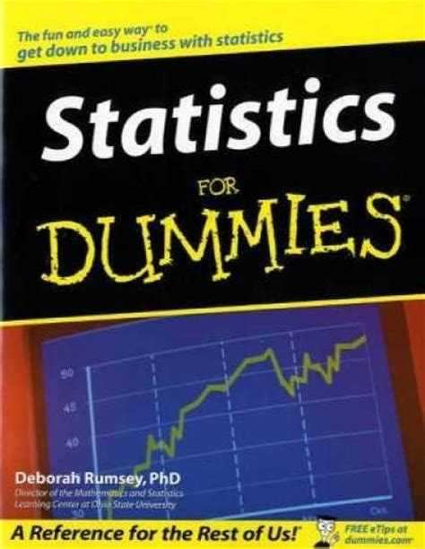 Statistics Book For Mba by Bestsellers 2006 Covers 2200 2249