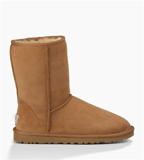 boots on s classic boot ugg 174 official