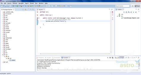 full version java software free download java runtime environment jre latest version 2018 free
