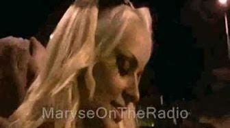 maryse ouellet youtube channel maryse ouellet videos youtube