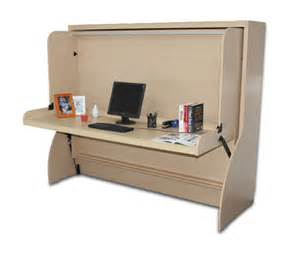 Folding Desk Bed Gallery Folding Desk Bed Space Saving Furniture