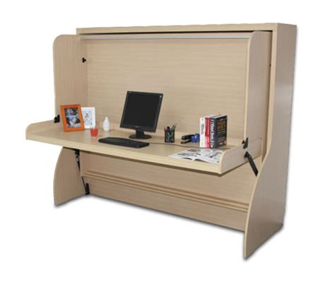 fold away furniture joinery joiners wellington lower hutt hutt valley
