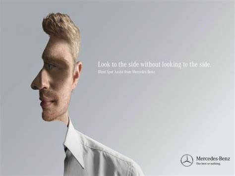 jung matt hamburg clio 2012 ads of the world