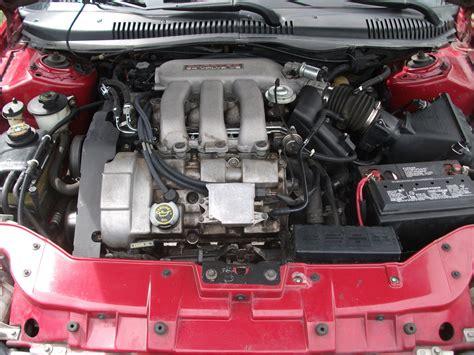 small engine repair training 1998 mercury mystique parental controls 1999 mercury sable pictures cargurus
