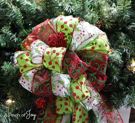 How To Make A Large Lighted Outdoor Wreath Large Outdoor Lighted Wreaths