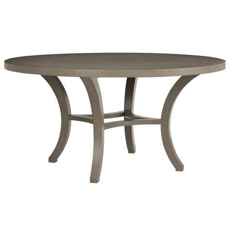 zinc dining room table home office decorating ideas zinc dining room table