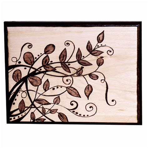 27 free wood burning pattern ideas guide patterns