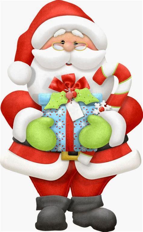 imagenes de santa claus navideñas im 225 genes de santa claus fondos de pantalla y mucho m 225 s