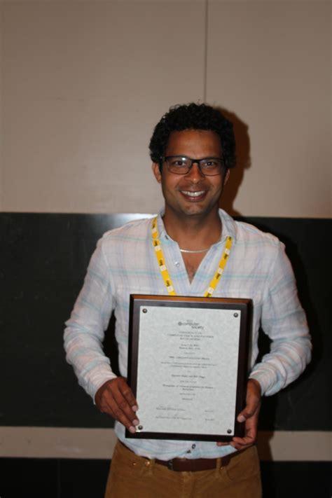 cvpr 2015 webpage jobs pamitc cvpr 2015 webpage awards
