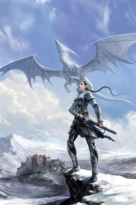 dragon cell phone wallpapers gallery