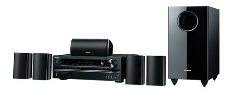 Home Theater Ht H5530hk color variation onkyo asia and oceania website