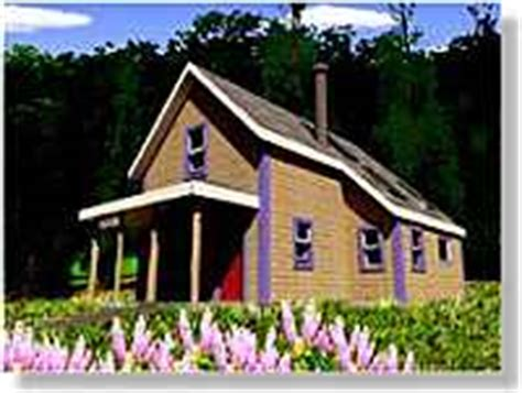 maine cottage house plans free home plans maine cottage house plans