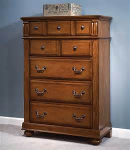 discontinued broyhill bedroom furniture broyhill furniture collections discontinued homes