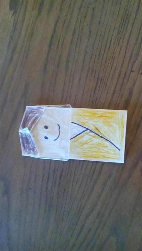 How To Make Origami Anakin Skywalker - anakin skywalker search results origami yoda