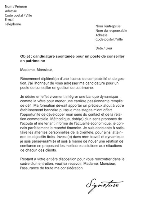 Lettre De Motivation De Dut 8 Lettre De Motivation Dut Tc Lettre De Demission