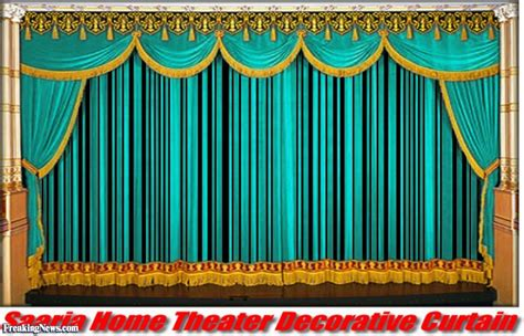 curtain call playhouse curtains ideas 187 curtain call theatre inspiring pictures