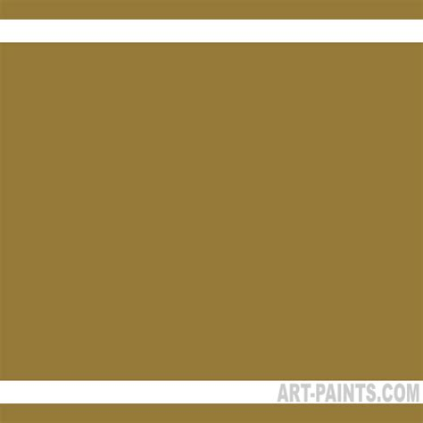 gold paint colors black gold metallic metal paints and metallic paints 078
