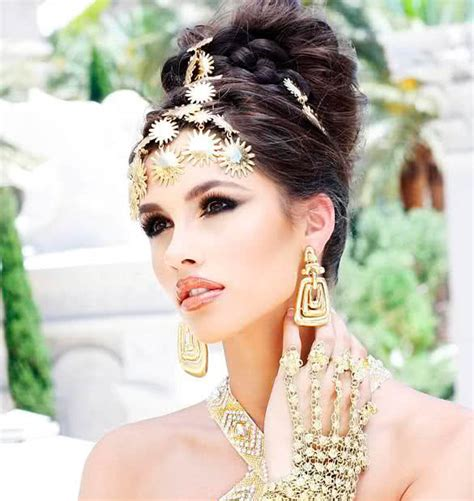 information on egyptain hairstlyes for and egyptian inspired hairstyles more information