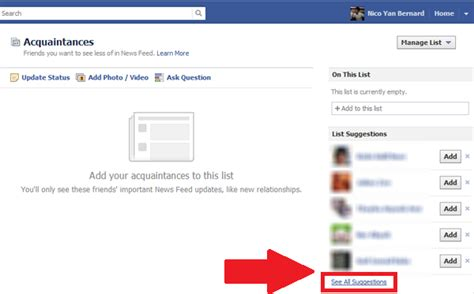 fb diblokir teman yaqindlive menyembunyikan postingan teman yg kurang
