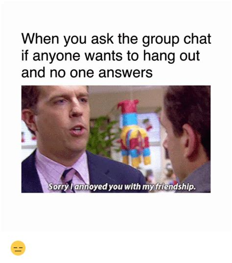 Chat Meme - funny group chat memes of 2017 on sizzle get roasted