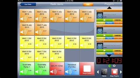 free music downloader 1 30 adds youtube gt mp3 support from radio 1 idents july 2012 jingles iac vid youtube