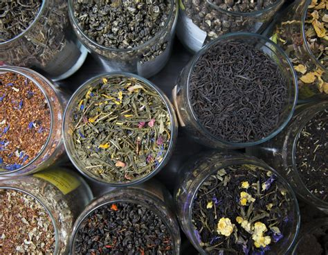 top 5 most expensive teas in the world top10zen top 5 most expensive teas in the world world tea directory