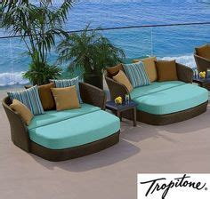 poolside furniture ideas swimming pool furniture officialkod com