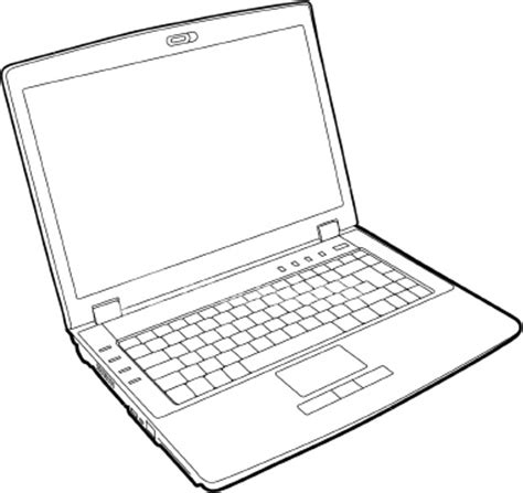 holiday season will see big changes in laptops | news