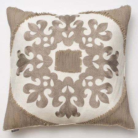 Most Expensive Pillow by 10 Throw Pillows To Spice Up Your Sofa Most Expensive