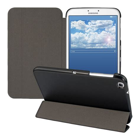 Galaxy Tab 3 Kw kwmobile ultra slim cover for samsung galaxy tab 3 8 0
