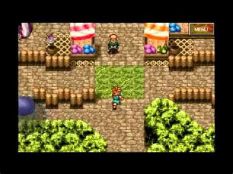 chrono trigger apk chrono trigger on android qvga hvga wvga apk data