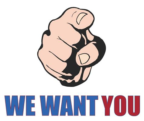 i want you your medical library needs you medical library
