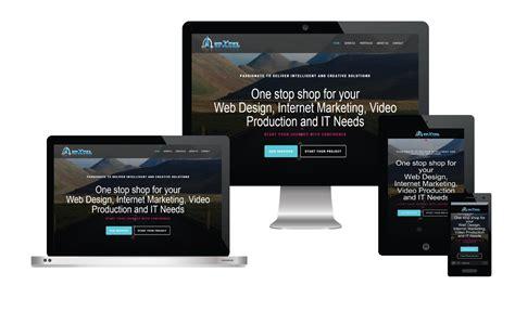 website design kitchener 100 website design kitchener adam cooper websites