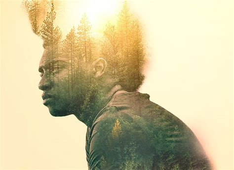 tutorial double exposure menggunakan photoshop 27 best double exposure photoshop tutorials and free ps