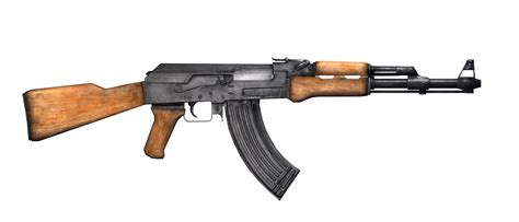 no one needs an ak 47 either the daily caller