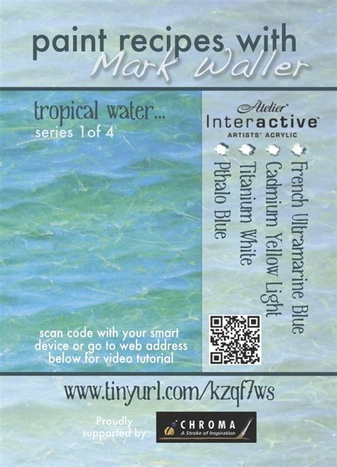 acrylic paint color mixing recipes color mixing recipes colors tutorials to