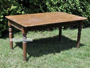 Antique Wood Dining Table Kitchen Tables Vintage Farm Kitchen Antique Primitive Farm Kitchen Dining Table Kitchen