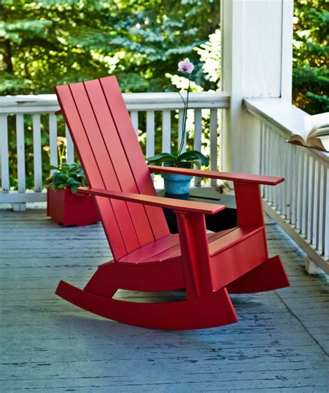 Loll Designs Adirondack Chair by Adirondack 3 Slat Compact Garden Armchairs From Loll