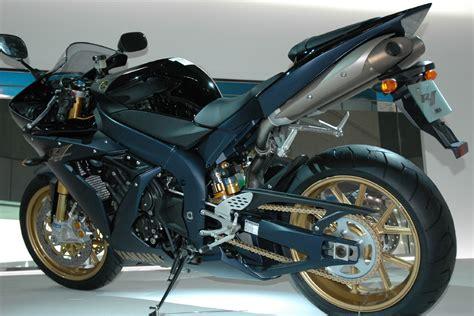 Yamaha Motorrad Ulm by Forum Freizeit Welches Motorrad Online Magazin