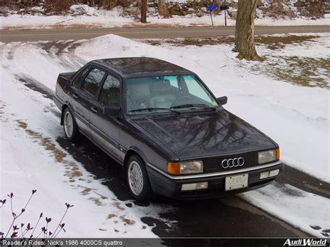 hayes car manuals 2010 audi q7 windshield wipe control service manual 1986 audi 4000s mode actuator repair service manual 1997 audi a6 mode