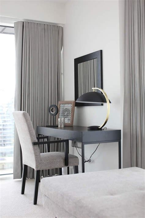 modern draperies 17 ideas about contemporary curtains on pinterest