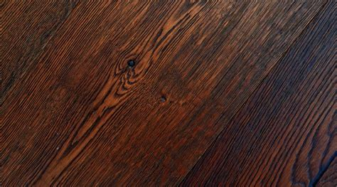 environmentally friendly flooring awesome environmentally friendly wood flooring green