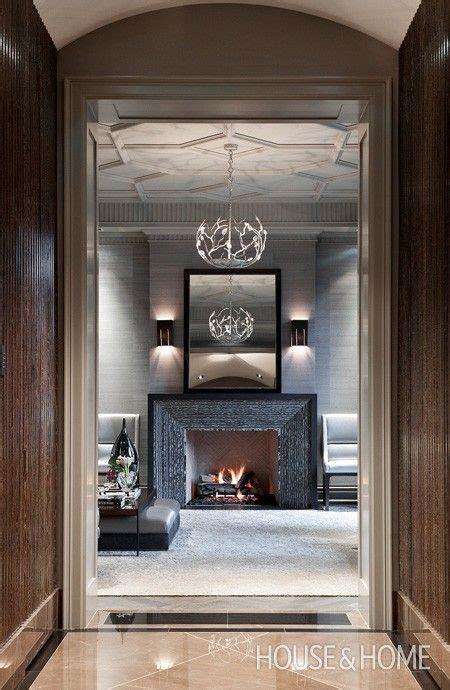 photo gallery dramatic tiled interiors interior