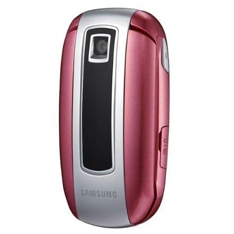 buy samsung e570 pink unlocked flip gsm cell phone price