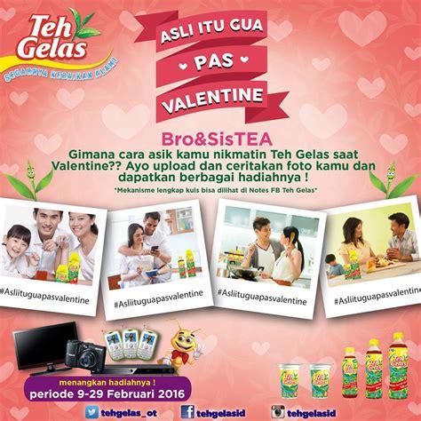 Teh Gelas Di Indo kontes foto teh gelas berhadiah elektronik www