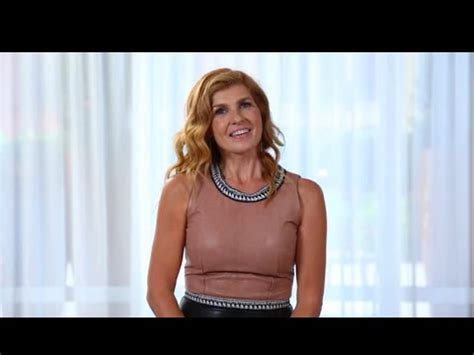 Lany Cardy Set Hq the secret to connie britton s amazing hair is feminism 183 great 183 the a v club